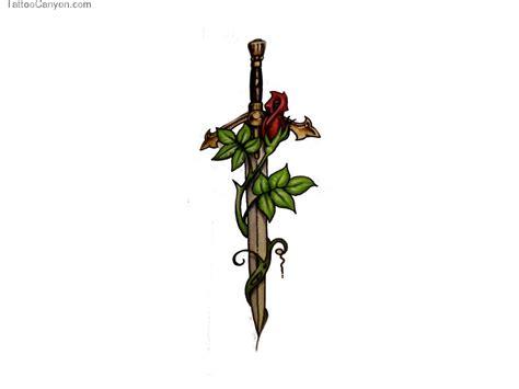 dagger clipart  cliparts