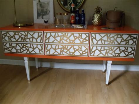 Furniture Overlays by Simply Beautiful House O Verlays Decorative Fretwork