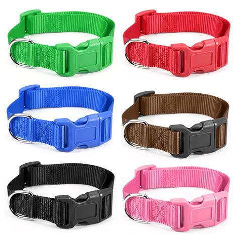 Cat Adjustable Collar Coffee small size pet cat adjustable belt harness pet
