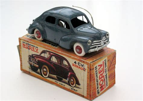 model cars model car