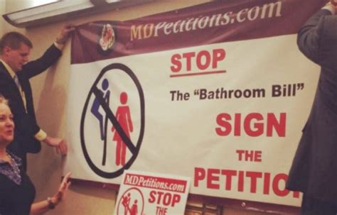 Maryland Bathroom Bill 28 Images 85th Texas Legislature News Issues Commentary