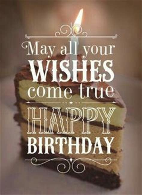 Manly Happy Birthday Quotes Best 25 Happy Birthday Male Friend Ideas On Pinterest