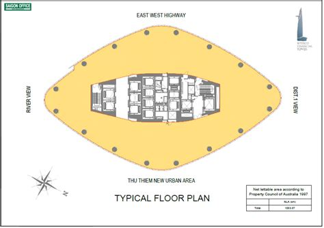 carbucks floor plan 100 carbucks floor plan 100 cabin wallowa whitman