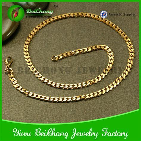 Gold Neck Chain Designs For Men   www.pixshark.com