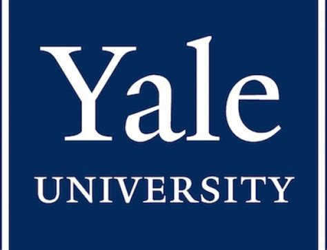 Yale Pre Mba by Top 7 Gifts To Get An Mba Student This Season