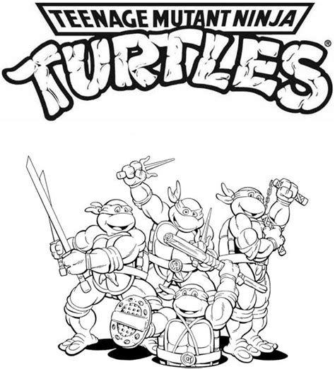 raphael coloring page coloring home