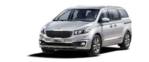 Kia Official Website Picture Suggestion For Kia Official Website