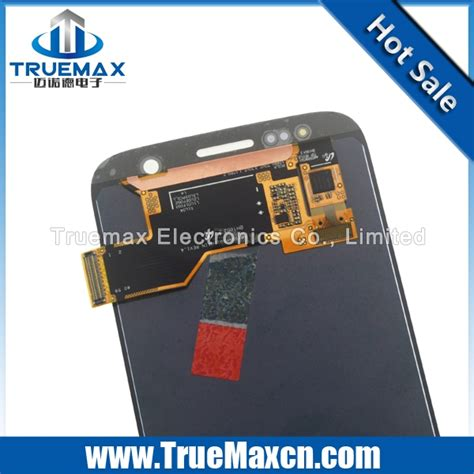 Sparepart Lcd Monitor Samsung wholesale mobile phone spare parts for samsung replacing