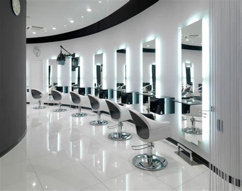 arredamento salone parrucchiera vezzosi progettazione arredamenti per parrucchieri e saloni