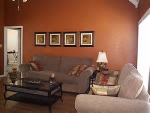 quot copper mountain quot by sherwin williams a rusty orange paint color joielife pinterest