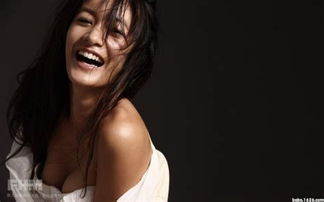 janet hsieh taiwanese crush simple and stunning