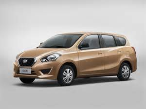 nissan new car go nissan datsun go car 2013 2014 price in karachi lahore