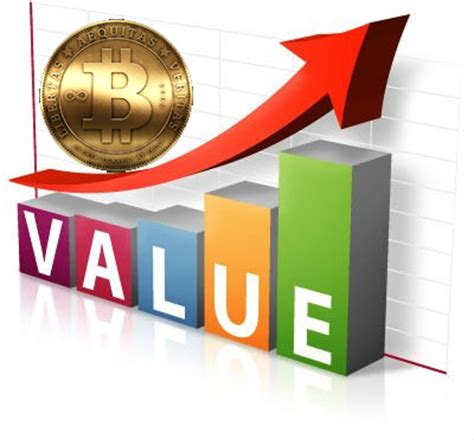 bitcoin store bitcoin as a store of value part 2 by david young
