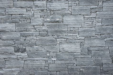 grey brick wall background public domain free photos for