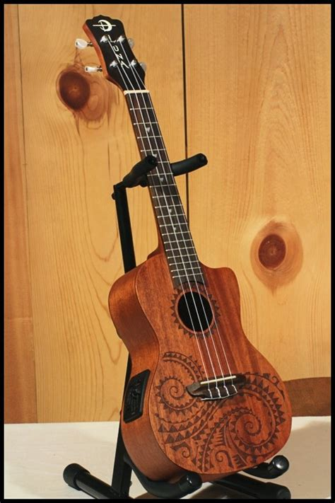luna tattoo concert ukulele 17 best ideas about ukulele on ukulele
