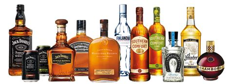 brown forman southern comfort brown forman ressourcenreich ressourcenreich
