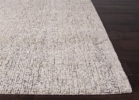 Britta Collection 100 Wool Area Rug In Antique White By Area Rugs 100