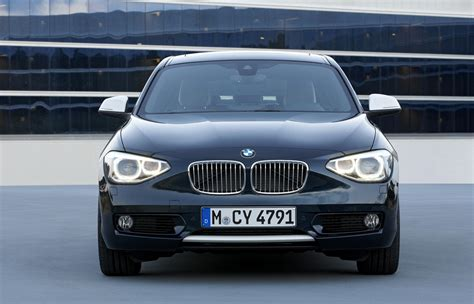 Bmw 1er F21 Wiki by Bmw S 233 Rie 1 F20 F21 Topic Officiel Page 31 S 233 Rie