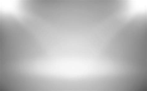 Photoshop Background Template by Photoshop Spotlight Background Free Psd Free Psd Vector