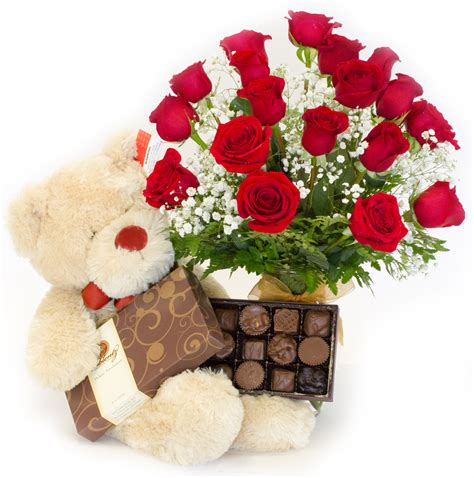 valentines day roses delivery s day gifts columbus oh roses teddy bears