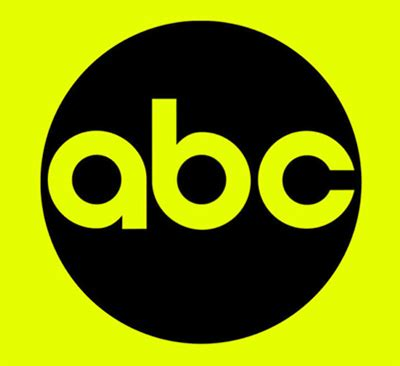 how to easily watch abc go outside us using a vpn