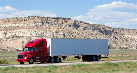 california vehicle code section 23152 vehicle code 23152 d commercial drivers california