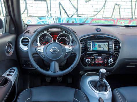 Kaca Spion Mobil Juke new nissan juke hadir pekan depan dengan harga baru