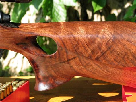 american black walnut gunstock   remington