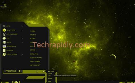 themes for windows 7 setup custom themes windows 10 archives technology site