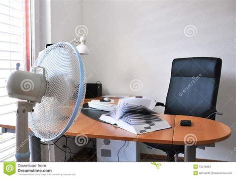 ventilador oficina ventilador oficina airea condicionado