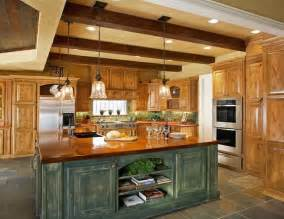 kitchen designs country style country style kitchens