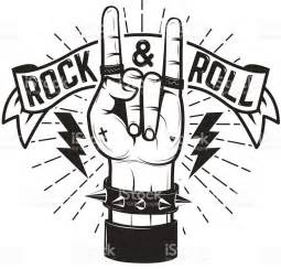 Rock And Roll Bedroom Ideas best 25 rock and roll sign ideas on pinterest rock hand