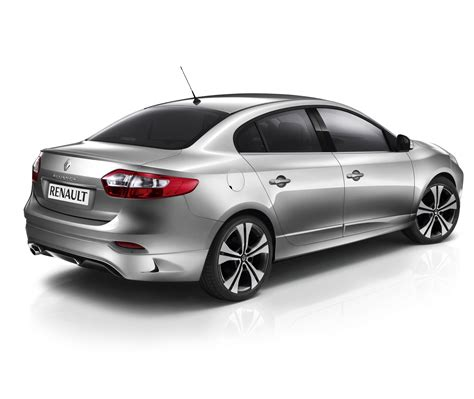 renault fluence black related keywords suggestions for 2012 renault fluence