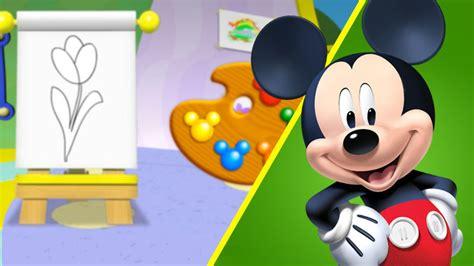 Disney Junior Mickey Mouse Clubhouse Mega Mat - donald s gooey fishing disney junior