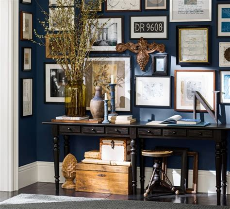 sherwin williams paint store fort myers fl home inspirations chipping away at paint color