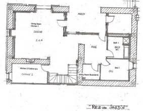 Home Addition Floor Plans Chalet Louisa Floor Plans