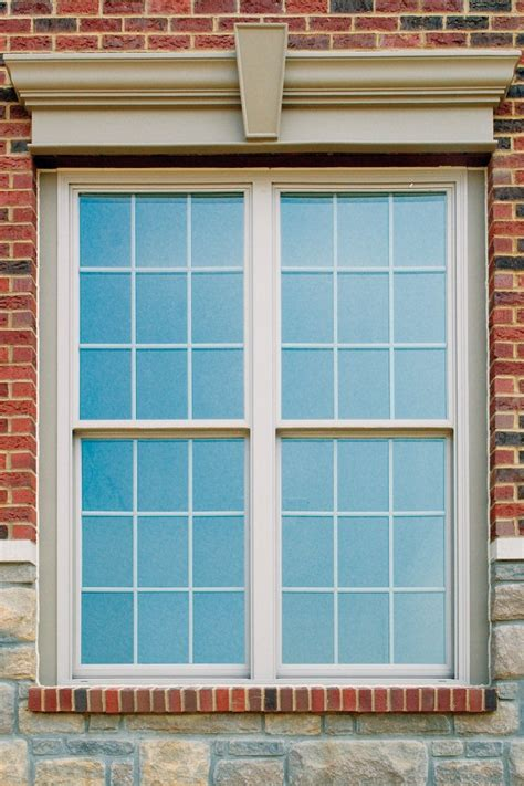 Security Windows For Home Inspiration Simonton Introduces Safepoint Impact Resistant Glass