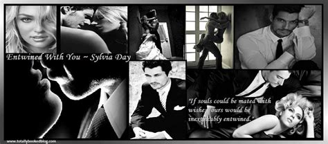 Crossfire 3 Endwined With You Day entwined with you crossfire series 3 by sylvia day