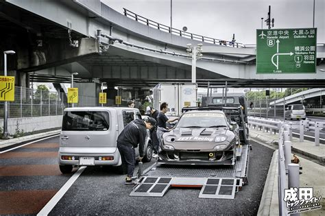 narita fight narita fight rx 7 sweet cars and motorcycles glow events and dogs