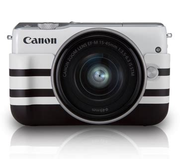 Canon Eos M10 Kit Ef M15 45mm Kamera Mirrorless Paket Limited personal product eos m10 kit ef m15 45mm is stm