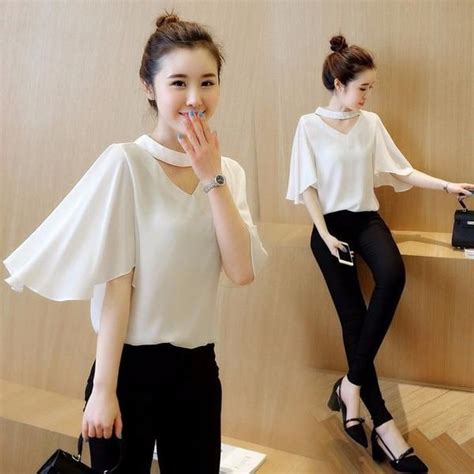 Exclusive Recomended Blouse Sweater Blouse Rajut Murah Sweater 609 Best Images About Blouses On
