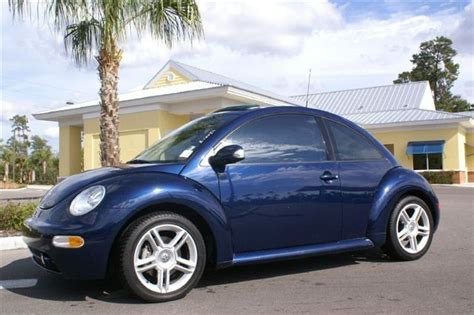 blue book value for used cars 1994 volkswagen golf iii seat position control 1999 vw beetle blue book value car reviews 2018