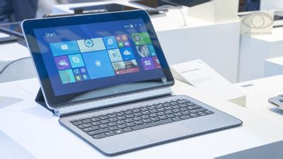 new hp elite x2 now arriving in the uk newsbyte by scc