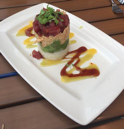 blue sushi lincoln nebraska blue sushi sake grill lincoln menu prices restaurant