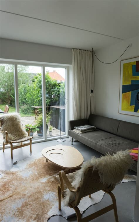 airbnb beach house staying in copenhagen beach house airbnb renovation bay bee