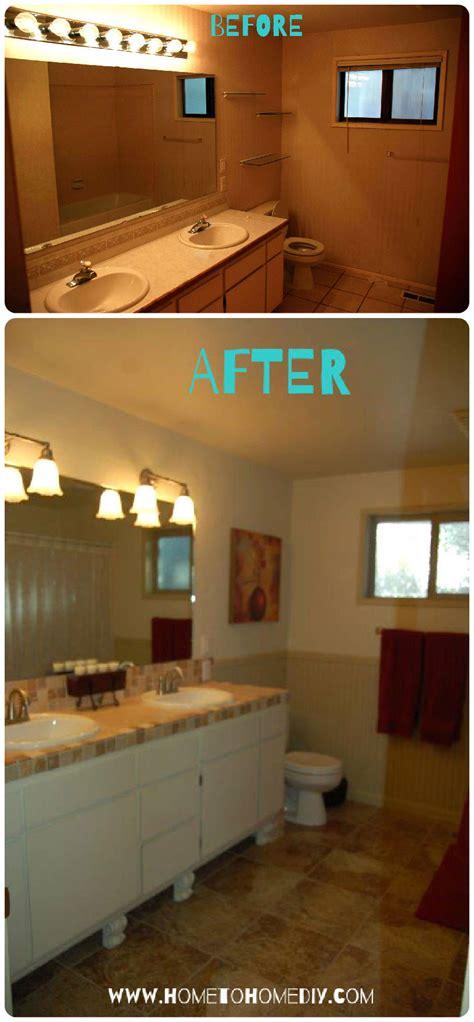 raising bathroom vanity height raising a bathroom vanity american hwy