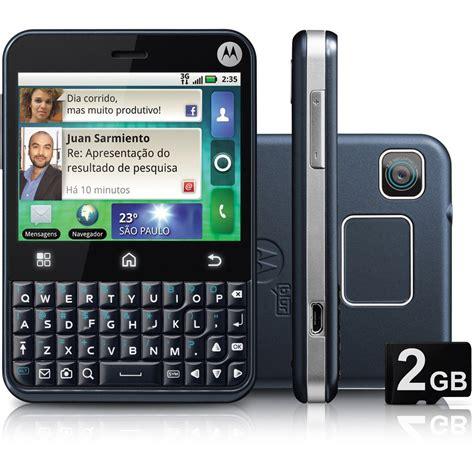 Hp Motorola Charm motorola charm caracter 237 sticas y especificaciones analisis opiniones phonesdata
