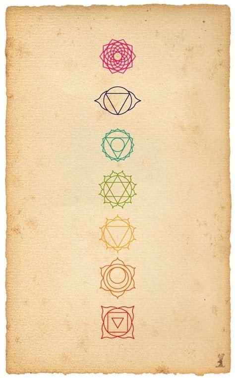 solar plexus chakra tattoo chakra symbols from bottom to top root chakra sacral