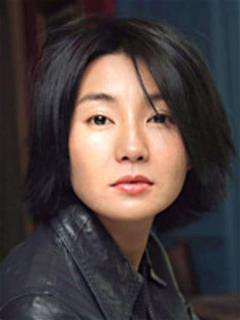hong kong movie star short hairstyles for women short hair hong kong celebrities preview hk artists