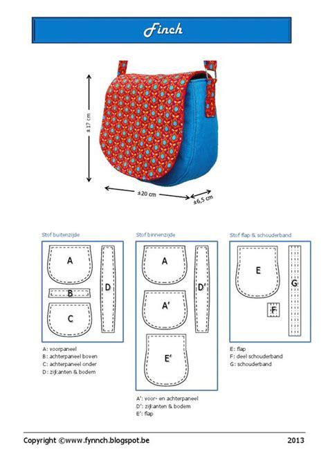 moldes bolsas tecido gratis arte com quiane paps e moldes de artesanato 7 moldes